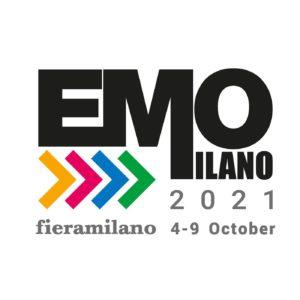 emo2021-logo