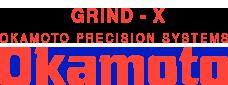 Okamoto_Logo+Top